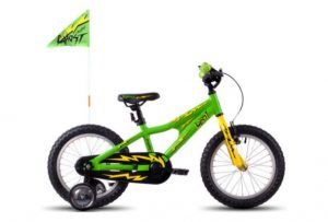 Ghost POWERKID AL 12 K