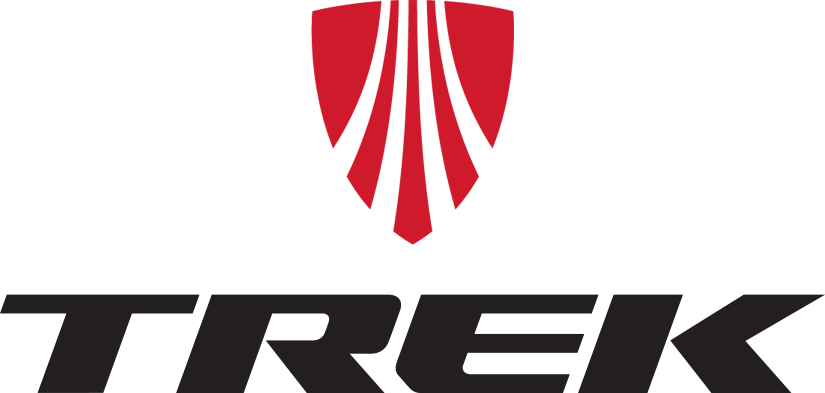 Trek bike logo